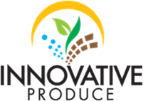 Innovative-Produce logo