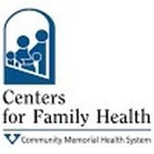 center family health