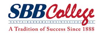 sbbc logo