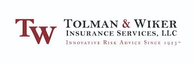 tolman wiker logo